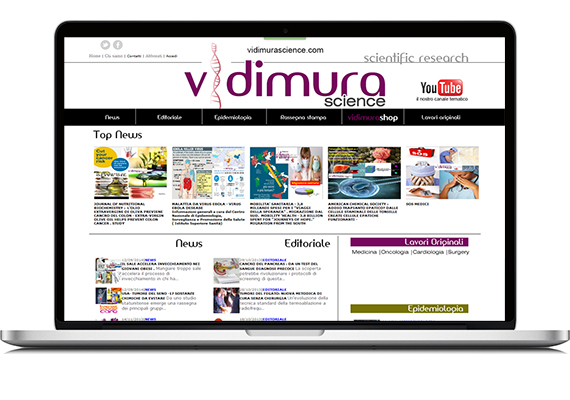 <a href='http://www.vidimurascience.com/' target='_blank'>www.vidimurascience.it</a>